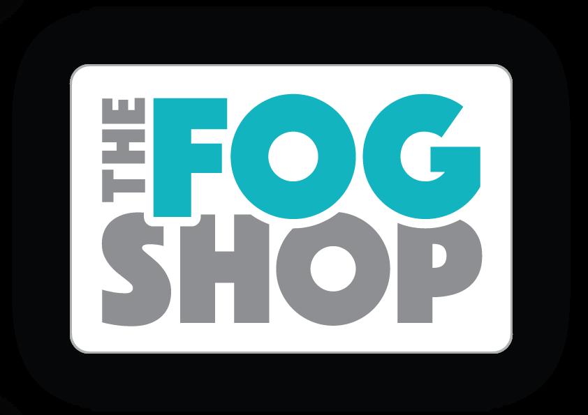The Fog Shop